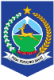 Biro Umum Sekretariat Daerah Provinsi NTB